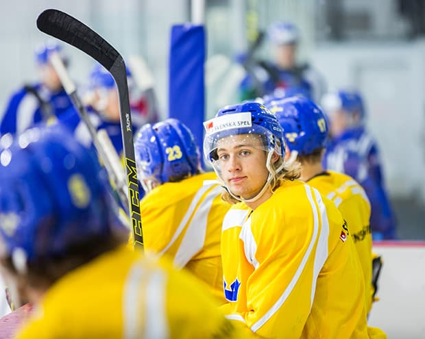 Best Sports Clubs For Students In Sweden Studocu Blog